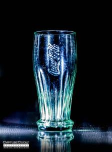 cokeglass-1