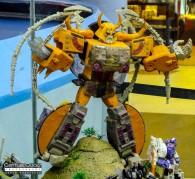transformers-10