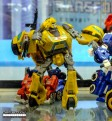 transformers-13