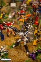 transformers-16