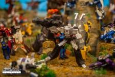 transformers-33