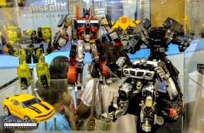 transformers-43