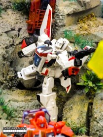 transformers-58