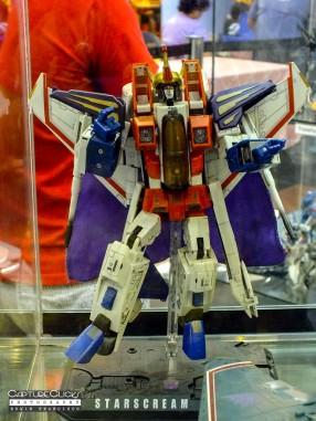 transformers-9